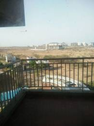 1100 sqft, 2 bhk Apartment in Builder Project Dhanori, Pune at Rs. 18000