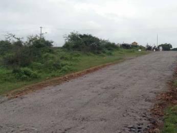 1000 sqft, Plot in Builder Yasha park kharadi Kharadi, Pune at Rs. 20.0000 Lacs