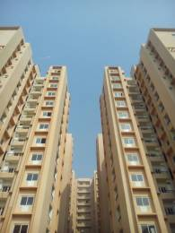 1177 sqft, 2 bhk Apartment in Spring Greens Phase 1 Gomti Nagar, Lucknow at Rs. 37.0000 Lacs