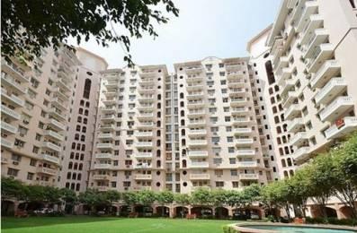 1777 sqft, 3 bhk Apartment in Builder Project Gurgaon Delhi Expressway, Gurgaon at Rs. 39.0000 Lacs