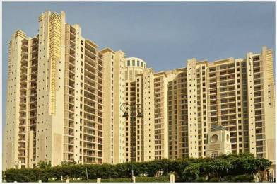 1777 sqft, 3 bhk Apartment in Builder Project Industrial Development Area, Gurgaon at Rs. 39.0000 Lacs