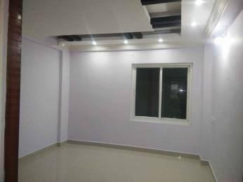 1170 sqft, 2 bhk Apartment in Builder Gnr proect Nunna Road, Vijayawada at Rs. 32.0000 Lacs