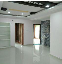 1835 sqft, 3 bhk Apartment in Builder Project Nunna Road, Vijayawada at Rs. 50.0000 Lacs