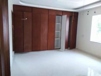 2100 sqft, 3 bhk Apartment in Builder Project Guru Nanak Colony, Vijayawada at Rs. 1.3000 Cr