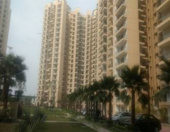 845 sqft, 2 bhk Apartment in Gaursons Gaur Suites Sector 4 Noida Extension, Greater Noida at Rs. 31.0000 Lacs