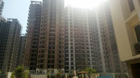 1080 sqft, 2 bhk Apartment in Armed Forces Officials Welfare Organisation Raksha Addela Sector 16C Noida Extension, Greater Noida at Rs. 35.0000 Lacs