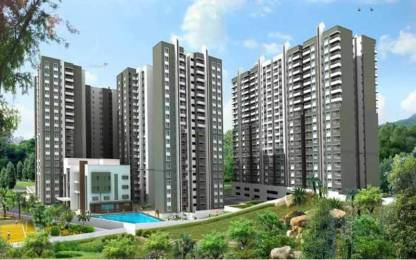 1571 sqft, 3 bhk Apartment in Prestige Lake Ridge Subramanyapura, Bangalore at Rs. 73.0500 Lacs