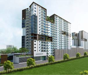 1417 sqft, 2 bhk Apartment in Windsor Troika Begur, Bangalore at Rs. 64.6100 Lacs