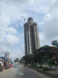 3595 sqft, 4 bhk Apartment in Mantri Developers and DSK Group DSK Pinnacle Off Bannerghatta Road, Bangalore at Rs. 3.0500 Cr