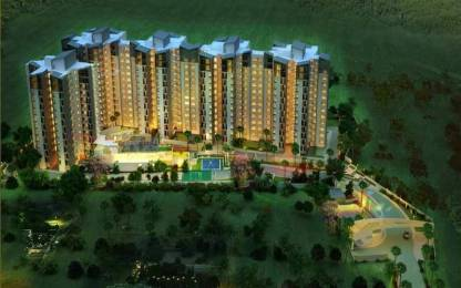 1274 sqft, 2 bhk Apartment in Prestige Falcon City Konanakunte, Bangalore at Rs. 82.7900 Lacs