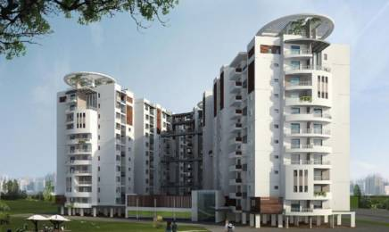 975 sqft, 2 bhk Apartment in Vijaya Hara Vijaya Heights Talaghattapura, Bangalore at Rs. 38.0200 Lacs