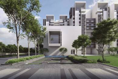 544 sqft, 1 bhk Apartment in Rohan Akriti Subramanyapura, Bangalore at Rs. 23.3900 Lacs