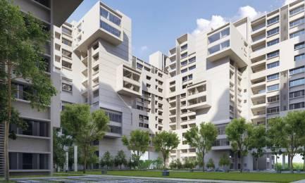 659 sqft, 2 bhk Apartment in Rohan Akriti Subramanyapura, Bangalore at Rs. 28.3333 Lacs