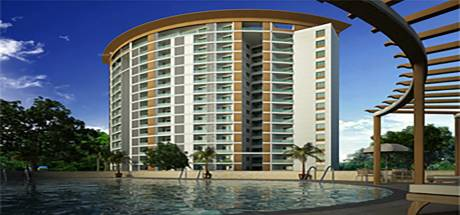 1691 sqft, 3 bhk Apartment in Klassik Landmark Junnasandra, Bangalore at Rs. 1.0000 Cr