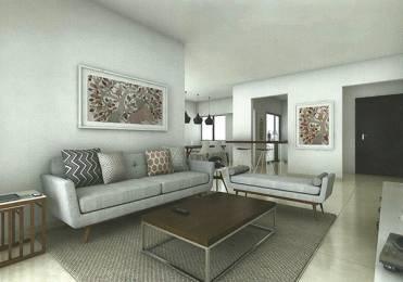 1469 sqft, 3 bhk Apartment in Vaishnavi Oasis JP Nagar Phase 9, Bangalore at Rs. 65.9500 Lacs