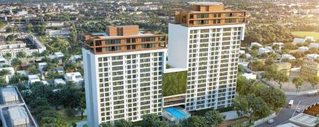 2353 sqft, 3 bhk Apartment in Sobha Clovelly Uttarahalli, Bangalore at Rs. 1.9600 Cr