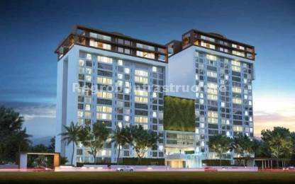 4689 sqft, 4 bhk Apartment in Sobha Clovelly Uttarahalli, Bangalore at Rs. 3.9000 Cr