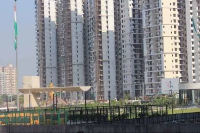 1055 sqft, 2 bhk Apartment in Divyansh Flora Sector 16C Noida Extension, Greater Noida at Rs. 36.0000 Lacs