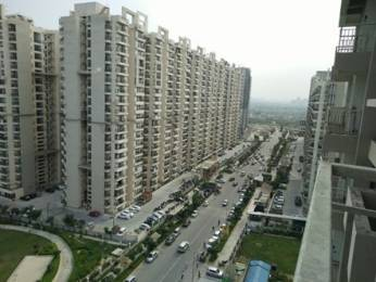 1402 sqft, 3 bhk Apartment in AIG AIG Park Avenue Sector 4 Noida Extension, Greater Noida at Rs. 49.1000 Lacs