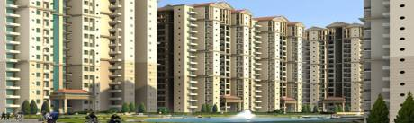 835 sqft, 2 bhk Apartment in Eros Sampoornam Sector 2 Noida Extension, Greater Noida at Rs. 32.0000 Lacs