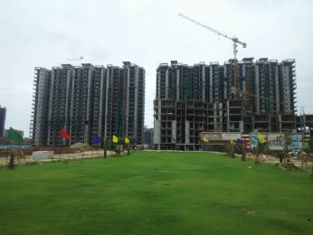 1453 sqft, 3 bhk Apartment in Himalaya Pride Techzone 4, Greater Noida at Rs. 43.6000 Lacs
