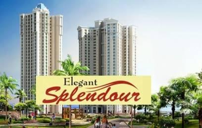 1061 sqft, 2 bhk Apartment in Elegant Splendour Techzone 4, Greater Noida at Rs. 35.0000 Lacs