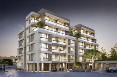 1775 sqft, 3 bhk Apartment in Aditya Aditya Heights Gannavaram, Vijayawada at Rs. 62.1300 Lacs