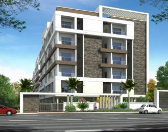 1195 sqft, 2 bhk Apartment in Matrix Florence Poranki, Vijayawada at Rs. 53.7700 Lacs