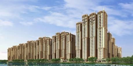 1275 sqft, 3 bhk Apartment in Ramakrishna Venuzia Phase III Namburu, Guntur at Rs. 58.6500 Lacs
