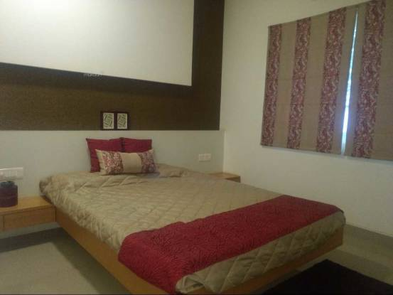 1150 sqft, 2 bhk Apartment in MJR Clique Hydra Electronic City Phase 1, Bangalore at Rs. 53.0000 Lacs