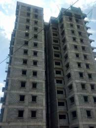 1085 sqft, 2 bhk Apartment in BSCPL Bollineni Silas KR Puram, Bangalore at Rs. 56.5000 Lacs