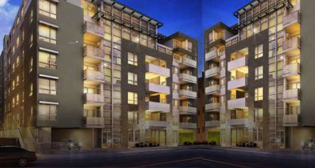 1149 sqft, 2 bhk Apartment in Concorde Epitome Electronic City Phase 2, Bangalore at Rs. 50.0000 Lacs