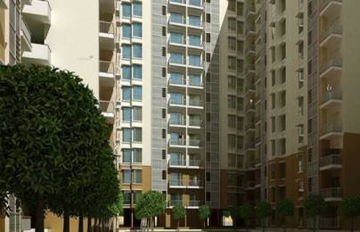1450 sqft, 3 bhk Apartment in Shriram Summitt Electronic City Phase 1, Bangalore at Rs. 66.6550 Lacs
