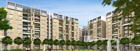 630 sqft, 1 bhk Apartment in SNN Raj Greenbay Electronic City Phase 2, Bangalore at Rs. 40.0000 Lacs
