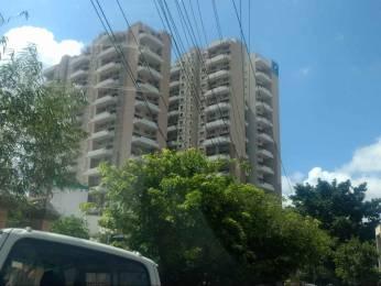 2437 sqft, 3 bhk Apartment in Vaishnavi Terraces JP Nagar Phase 4, Bangalore at Rs. 2.6000 Cr