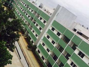 1252 sqft, 3 bhk Apartment in Bren Woods Avalahalli Off Sarjapur Road, Bangalore at Rs. 65.0000 Lacs