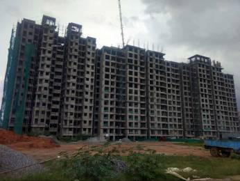 1518 sqft, 3 bhk Apartment in Mahaveer Ranches Hosa Road, Bangalore at Rs. 90.9600 Lacs