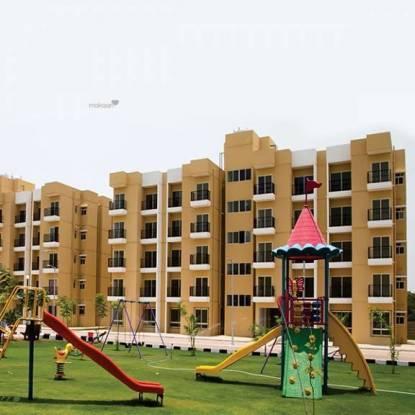 481 sqft, 1 bhk Apartment in VBHC Vaibhav Greens Palghar, Mumbai at Rs. 17.2000 Lacs