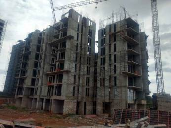 1640 sqft, 3 bhk Apartment in Ardente Pine Grove Avalahalli Off Sarjapur Road, Bangalore at Rs. 89.0000 Lacs