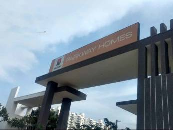 975 sqft, 2 bhk Apartment in SJR Parkway Homes Avalahalli Off Sarjapur Road, Bangalore at Rs. 58.0000 Lacs