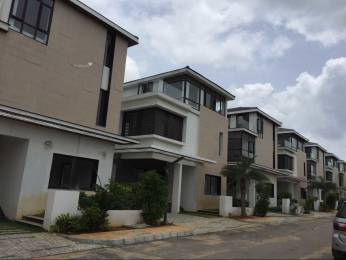 3135 sqft, 3 bhk Villa in Mantri Euphoria Narsingi, Hyderabad at Rs. 2.4400 Cr