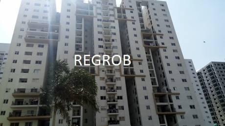1180 sqft, 2 bhk Apartment in PBEL City Appa Junction Peerancheru, Hyderabad at Rs. 49.5600 Lacs