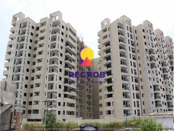 1545 sqft, 3 bhk Apartment in SMR Vinay Harmony County Bandlaguda Jagir, Hyderabad at Rs. 64.8900 Lacs