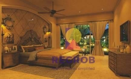 7300 sqft, 4 bhk Villa in Sri Aditya Casa Grande Gandipet, Hyderabad at Rs. 7.0000 Cr