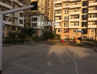 1530 sqft, 3 bhk Apartment in Manjeera Diamond Towers Gopanpally, Hyderabad at Rs. 55.0647 Lacs