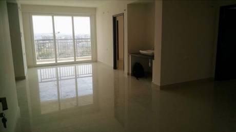 2285 sqft, 3 bhk Apartment in SMR Vinay Harmony County Bandlaguda Jagir, Hyderabad at Rs. 95.9700 Lacs