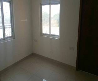 1250 sqft, 2 bhk Apartment in Accurate Wind Chimes Narsingi, Hyderabad at Rs. 63.6250 Lacs