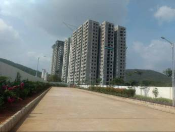 1444 sqft, 2 bhk Apartment in Builder LEPL Mid Valley City Mangalagiri, Guntur at Rs. 72.8000 Lacs