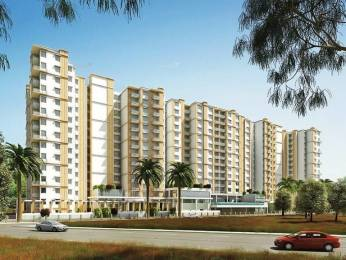 1249 sqft, 2 bhk Apartment in Prestige Pinewood Koramangala, Bangalore at Rs. 1.8000 Cr