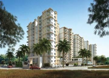 1385 sqft, 2 bhk Apartment in Prestige Pinewood Koramangala, Bangalore at Rs. 2.0000 Cr